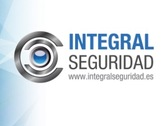 Integral Seguridad