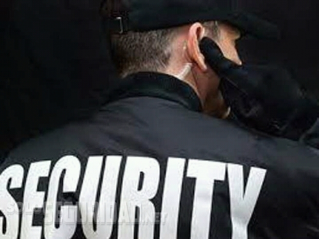 T-Security