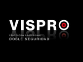 Vispro Protection, S.l.