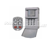 Alarma Ms800 Homeguard Catálogo ~ ' ' ~ project.pro_name